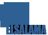 Salama Radiators